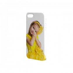 COVER 3D LUCIDA IPHONE 6