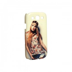 COVER 3D MATT SAMSUNG S3