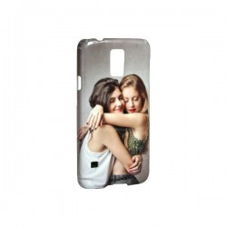 COVER 3D MATT SAMSUNG S5