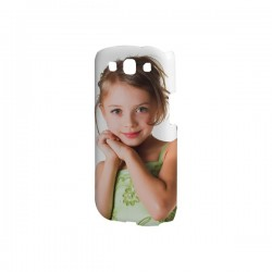 COVER 3D LUCIDA SAMSUNG S3