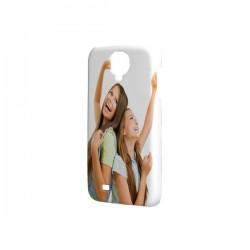 COVER 3D LUCIDA SAMSUNG S4