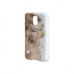COVER 3D LUCIDA SAMSUNG S5